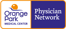 Orange Park Medical Network